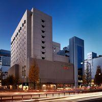 コートヤード・マリオット 銀座東武ホテル 写真