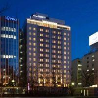 ホテルリソルトリニティ札幌 写真