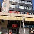 ゲストハウス長岡街宿 写真