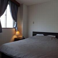 千代田ホテル 写真