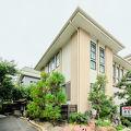 京屋旅館 写真