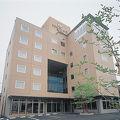 ホテルアーク21 写真
