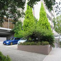 Backpackers Hotel NOOSA JAPAN in Takatsuki Tonda 写真