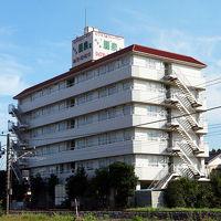 ホテル朋泉 写真