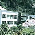 旅館 山水荘 写真