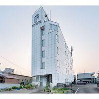 藤枝シティーホテル 写真