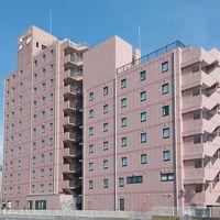 鹿嶋パークホテル 写真