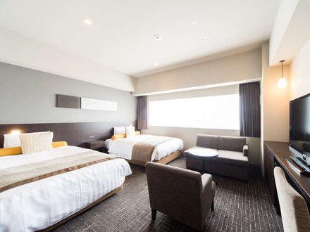 広島ワシントンホテル 写真