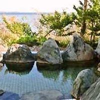 湯元尾岱沼温泉シーサイドホテル 写真