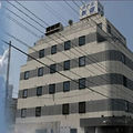弘前駅前ホテル 写真