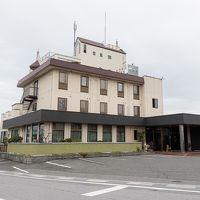 OYOホテル くらま 彦根 写真