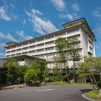 ホテルナガシマ 写真