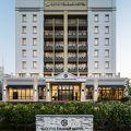 GOTO TSUBAKI HOTEL<五島 福江島> 写真