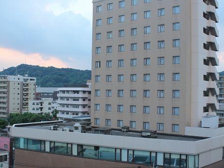 ホテルリブマックス鹿児島 写真