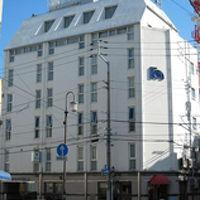 ホテル アストリア<徳島県> 写真