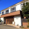島の宿 気仙沼大島 旅館明海荘 写真