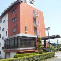 長浜ビジネスホテル 写真