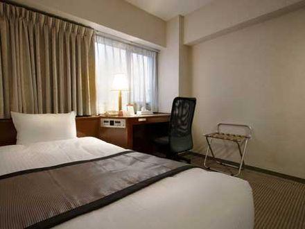 シティルートホテル 写真