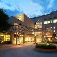 ホテル熊本テルサ 写真