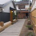 京町家聖護院 写真