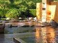 有馬温泉 兵衛向陽閣 写真