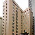 パールホテル八重洲 写真
