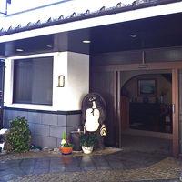 旅館つるや<滋賀県> 写真