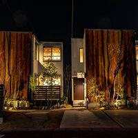 Rakuten STAY HOUSE×WILLSTYLE 八幡堀 写真