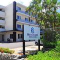 ホテル海邦石垣島 写真