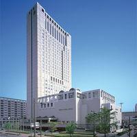 リーガロイヤルホテル小倉 写真