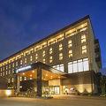 エアポートホテル熊本 写真