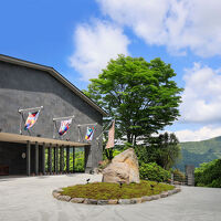 THE HIRAMATSU HOTELS & RESORTS 仙石原 写真