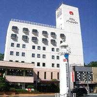 ホテルパールシティ気仙沼 (HMIホテルグループ) 写真