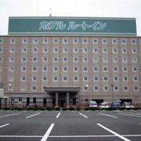 ホテルルートイン浜松西インター 写真