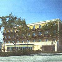ビジネスホテルアクセス阿波 写真
