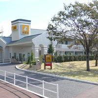 ファミリーロッジ旅籠屋・宮島SA店 写真