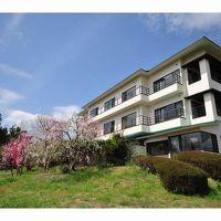 蜜柑の花咲く丘の宿 旅館 幸太荘 写真