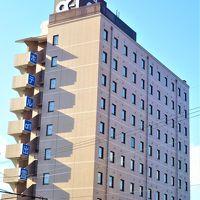 ホテルアルファーワン出雲 写真