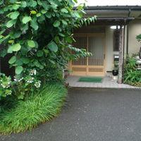 ビジネス松葉旅館 写真