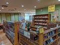 ファーストホテル武豊店 写真