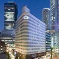 名古屋駅前モンブランホテル 写真