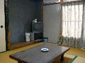 祖谷観光旅館 写真