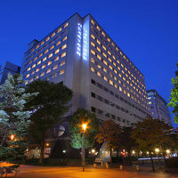 パレスホテル立川 写真