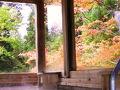 2種類の天然温泉を1度に楽しめる宿 住吉館 写真