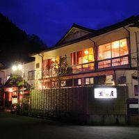 温海温泉 瀧の屋 写真