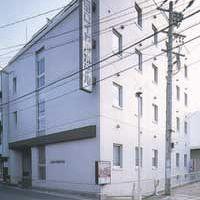 上田駅前ロイヤルホテル 写真