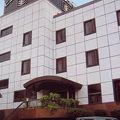 ビジネスホテル圭 写真
