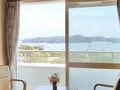 ホテル大松荘 写真