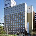 東横イン東京駅新大橋前 写真