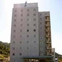 ホテル瀬戸大橋 写真